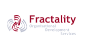 fractality-logo