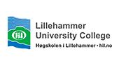 lillehammer-logo