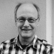 Peter Sundman